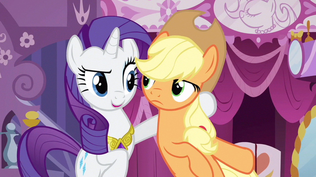 File:Rarity come with me S3E13.png