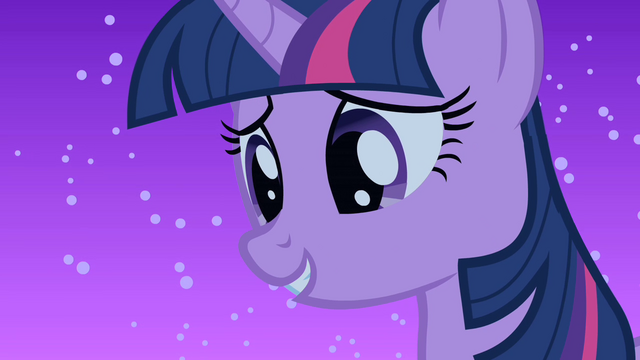 File:Twilight no one can replace you S1E24.png