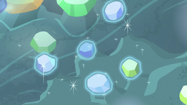 File:Gems being levitated S6E5.png