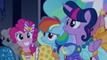Pinkie Pie big grin S5E7.png