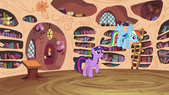 "File:Rainbow ""I don't know any of this history!"" S4E21.png"