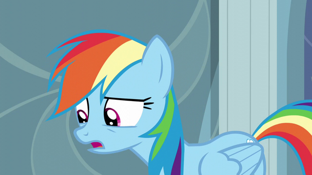 "File:Rainbow ""You can't hiber–"" S5E5.png"