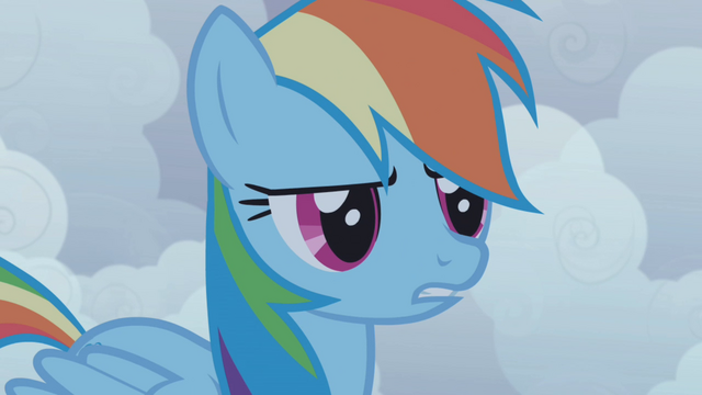 File:Rainbow makes her decision S1E02.png
