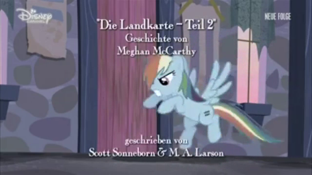 File:S5E2 Title - German.png