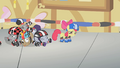 Apple Bloom ultra pony roller derby S1E12.png