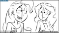 """EG3 animatic - Rarity """"all of those magical adventures"""".png"""