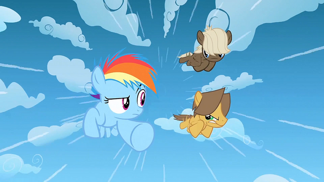 File:Filly Rainbow and the colts racing S1E23.png