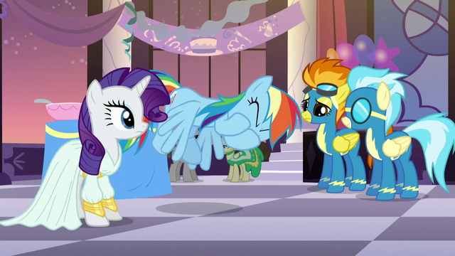 File:Rainbow excited S5E15.png