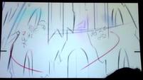 S5 animatic 42 Cutie marks near the ceiling