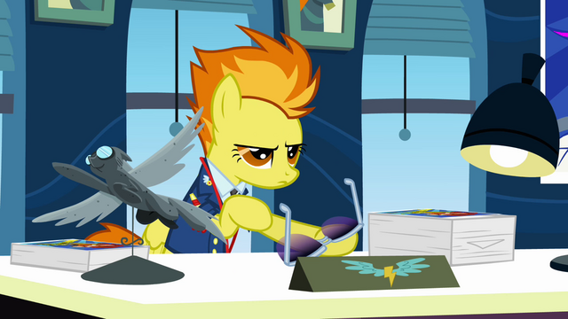 File:Spitfire taking off shades S3E7.png
