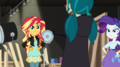 Sunset Shimmer catches Juniper Montage EGS2.png