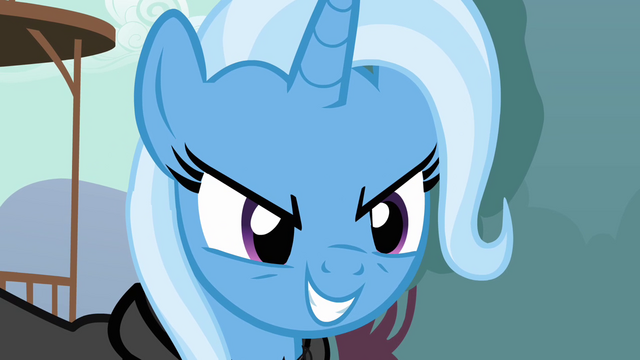 File:Trixie grinning evily S3E5.png