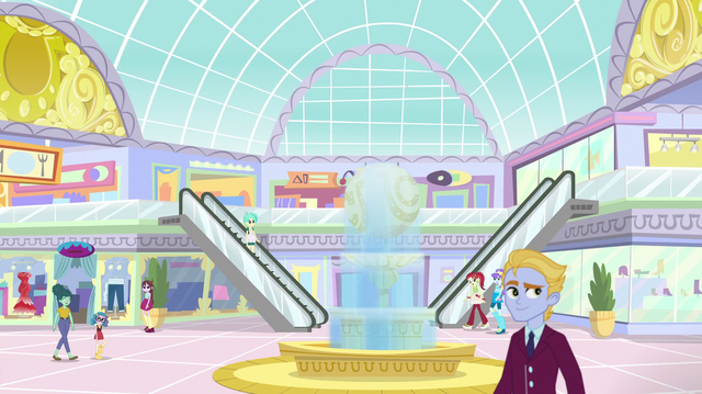 File:Canterlot Mall interior shot EGS1.png