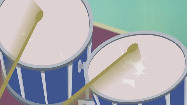 File:Drumsticks drumming EG2.png