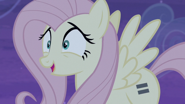 File:Fluttershy being nervous S5E02.png