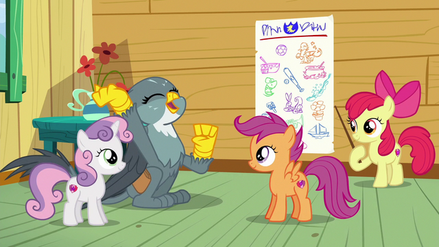 """File:Gabby excited """"let's do this!"""" S6E19.png"""