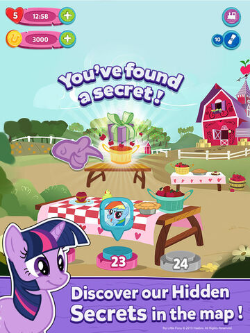 File:Puzzle Party screenshot - Discover our Hidden Secrets in the map!.jpg