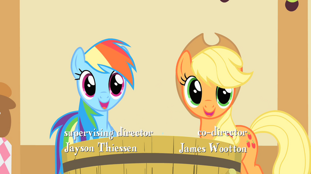 File:Rainbow Dash 'What kind of surprises' S1E25.png