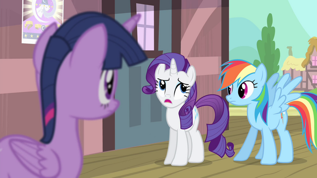 File:Rarity 'during most of your visits with her' S4E11.png
