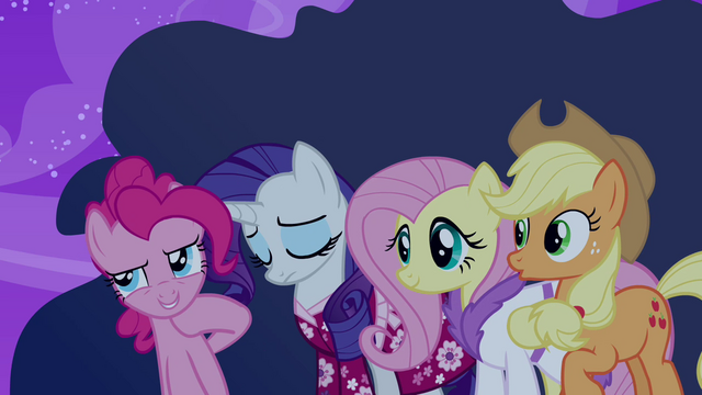 File:Rarity frowning S2E16.png