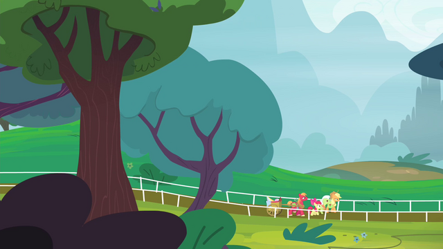 File:The Apples walking S4E20.png