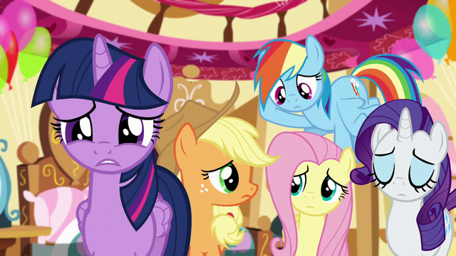 """File:Twilight """"I've made new enemies"""" S5E11.png"""