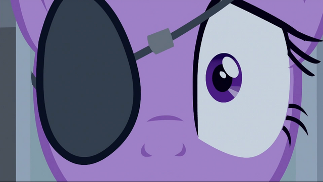 "File:Twilight Sparkle ""I don't know"" S2E20.png"