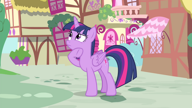 File:Twilight searching for something S4E23.png