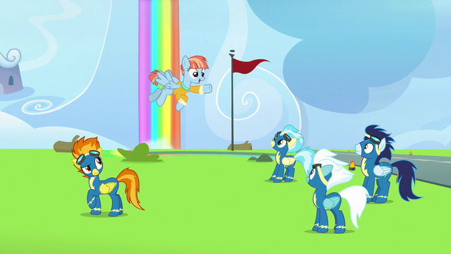 File:Windy Whistles meets the Wonderbolts S7E7.png