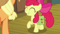Apple Bloom agrees to the plan S7E13.png