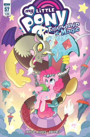 File:Comic issue 57 cover A.jpg