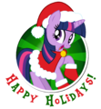 Thumbnail for version as of 23:11, December 27, 2014