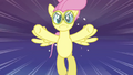 Fluttershy determined S2E22.png