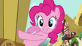 Pinkie Pie D Stands For Donkey S02E18.png