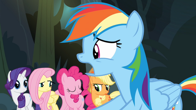 File:Rainbow '...to the dark enchantment of the Rings of Scorcherro!' S4E04.png