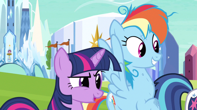 File:Rainbow Dash this is good S3E12.png