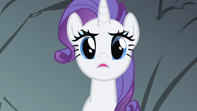 File:Rarity you said what now S1E19.png