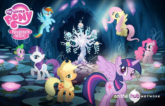 File:Season 4 premiere teaser image.png