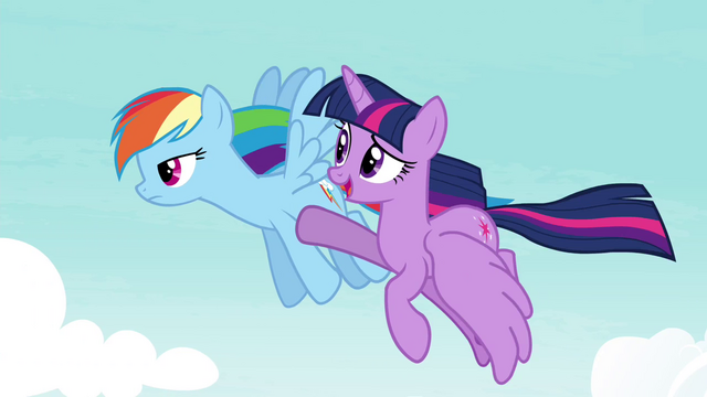 """File:Twilight """"what's going on?"""" S4E21.png"""