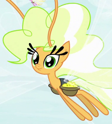 File:Unnamed Breezie 6 ID S4E16.png