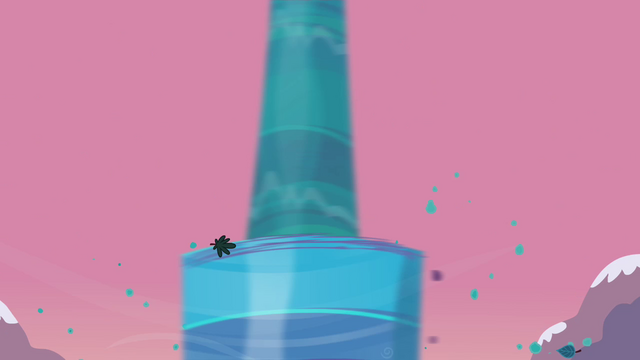 File:Water coming out of the tornado S2E22.png