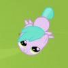 Aura Pegasus ID S4E20