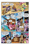 Comic issue 13 page 6