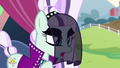 "Countess Coloratura ""completely ruin my image!"" S5E24.png"