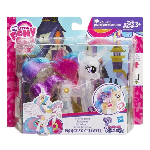 File:Explore Equestria Sparkle Bright Princess Celestia packaging.jpg