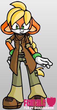 File:FANMADE Applejack Sonic FDS.png