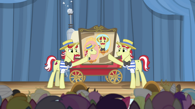 """File:Flim and Flam """"when all you need's the cure"""" S4E20.png"""
