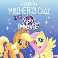 MLP The Movie 'Happy Mother's Day' promotional image.jpg