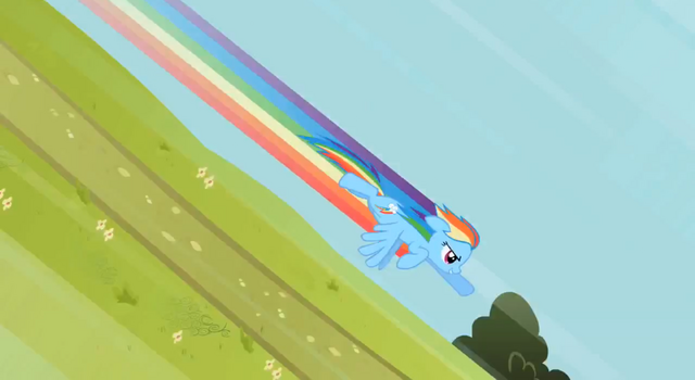 File:Rainbow diving down a hill S2E8.png