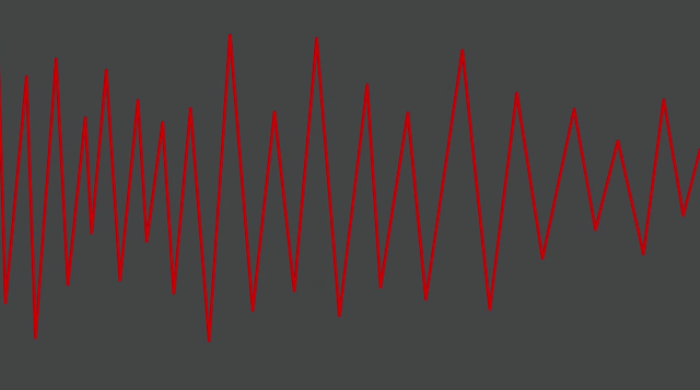 File:Spiky red line EG2.png